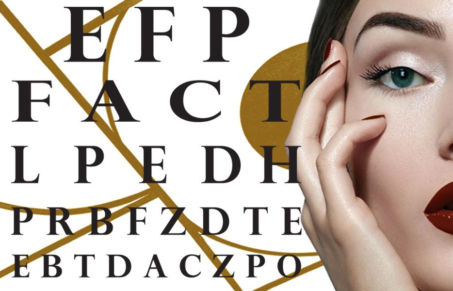 Analisi Visiva Optometrica Roma