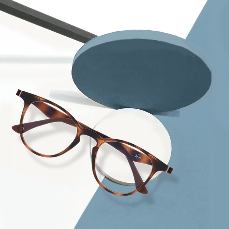 Analisi Visiva Optometrica a Roma