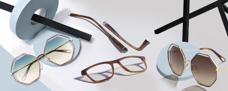 Occhiali Lenti e Prodotti Personalizzati- Istituto Ottico Fios