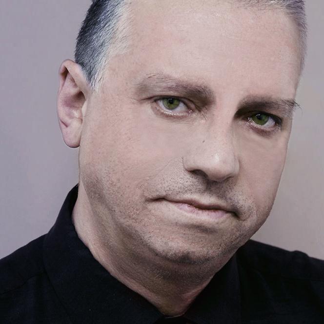 Roberto Moschetti Accoglienza