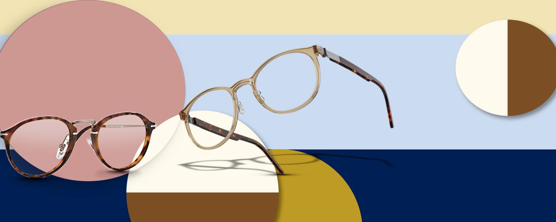 Fios Roma offerta secondo occhiale gratuito